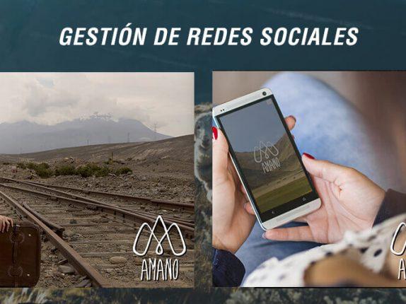 amano-social-media-redes-sociales-para industrias-textiles-2