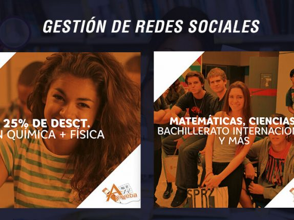 aprueba-social-media-redes-sociales-para-colegios-instituciones- educativas-institutos-lima-2