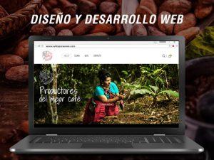cafes-peruanos-diseno-y-desarrollo-paginas-web-tienda-online-lima-peru-1