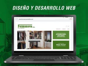 formanova-diseno-desarrollo-web-mueblerias-disenadores-de-muebles-melamine-lima-peru-tienda-1