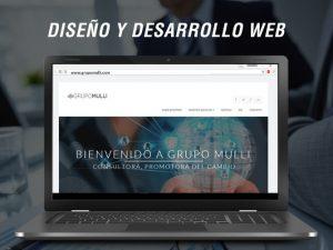 grupo-mulli-desarrollo-web-1