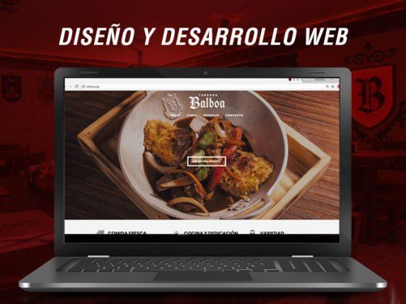 taberna-balboa-diseno-desarrollo-paginas-web-para-restaurantes-bares-peru-1