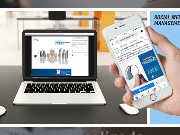 tecnologia-auditiva-americana-redes-sociales-social-media-1