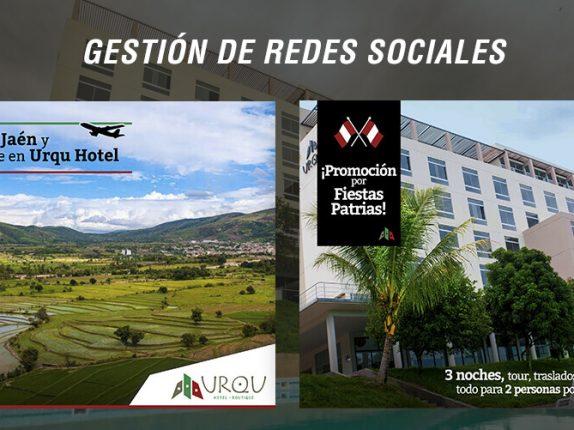 urqu-redes-sociales-para-hoteles-peru-2