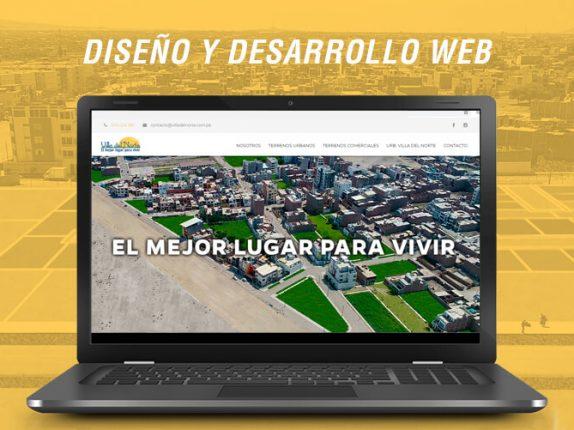 villa-del-norte-diseno-desarrollo-web-para-constructoras-inmobiliarias-venta-de-terrenos-1