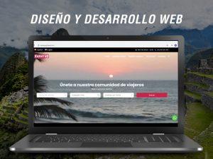 kamayuq-travel-diseno-web-para-turismo-peru-1