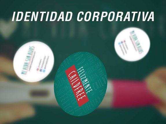 mividasinhijos-diseno-tarjetas-imagen-corporativa-1